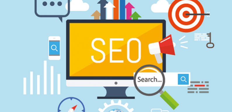 Finding the Right Search Engine Optimization Agency For Your Online Business