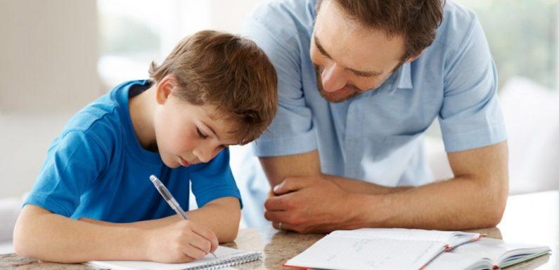 How does Studypool Makes Homework Help Easy