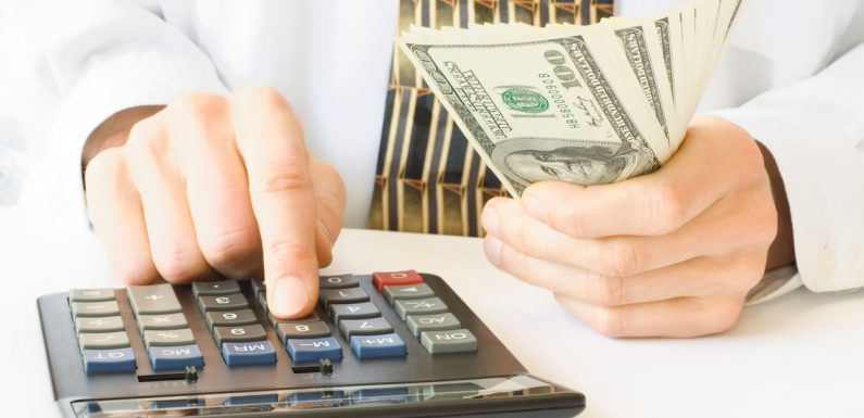 Obtaining Payday Loans Online
