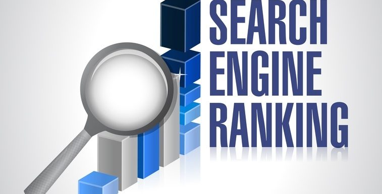 How to Fix Dropping Search Engine Rankings