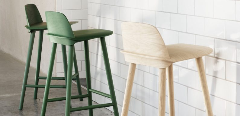 How to Choose Suitable Bar Stools for Your Business