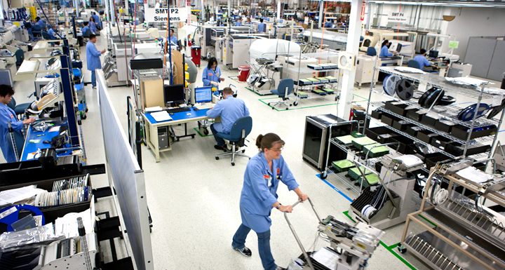 Why Is It Beneficial For You To Hire One Best Chamber Manufacturing Company?
