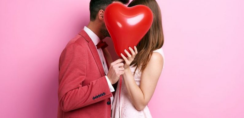 How to Make Valentine's Day Special for your Partner?