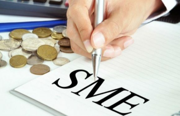 SME loans in India: myths and facts to consider before applying it