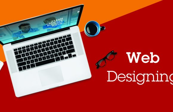 Why Choose Affordable Web Design Services?