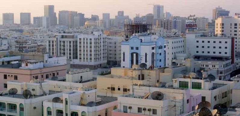 Bahrain property market overview in H1 2019