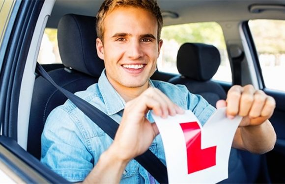 The Importance Of Taking Driving Lessons