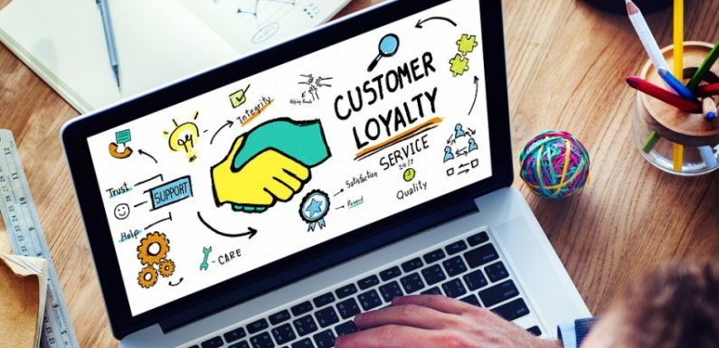 Things to remember while creating a customer loyalty program